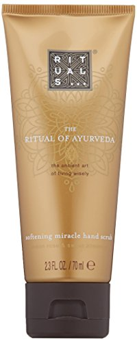 RITUALS The Ritual of Ayurveda Handpeeling, 70 ml