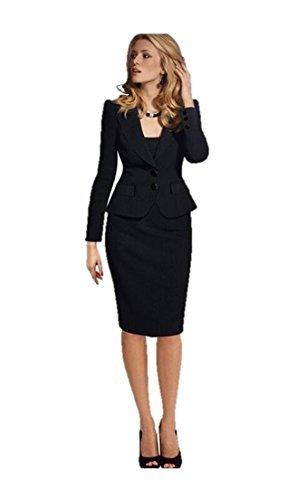 Women's Petite Wear to Work Blazers