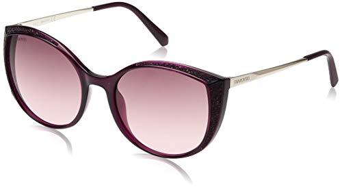 occhiali swarovski sole migliore guida acquisto