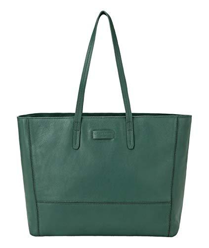 905-ShoppeLE9C-Essent-dark green