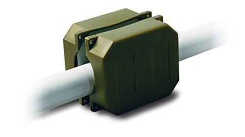 Anzapack 859520L–Anti-calcaire magnétique pour conduites