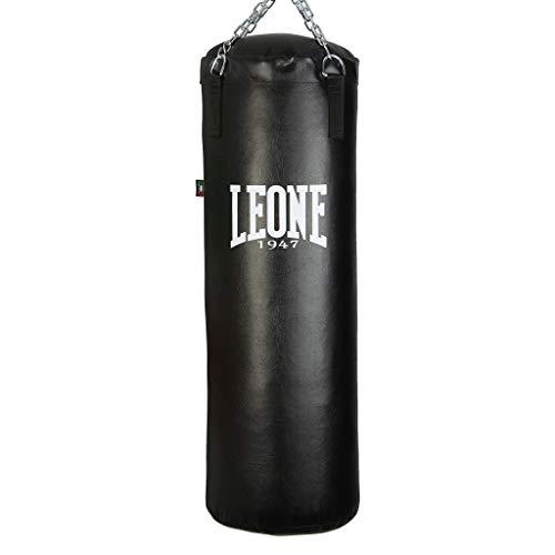 sacco da boxe pelle LEONE 1947 - Sacco Allenamento Made in Italy