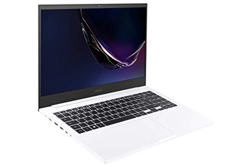 SAMSUNG Book E30 Intel Core i3-10110U, Windows 10 Home, 4GB, 1TB, 15.6'' Full HD LED, Branco