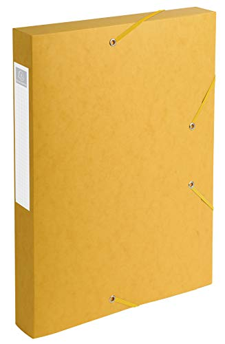 4 Unidades Folio Estrecho 25 mm Modulo Carpetas PRAXTON
