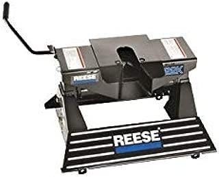 reese 20k 5th wheel hitch 30033