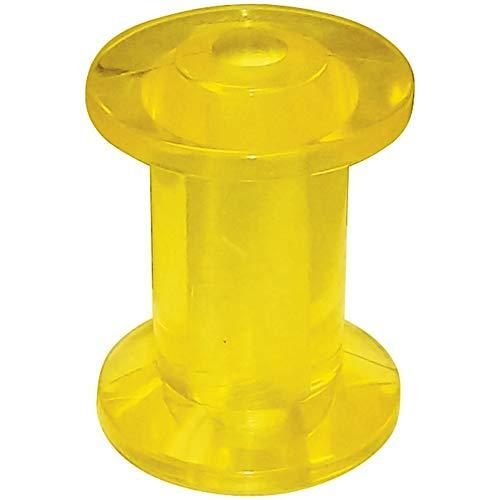 SeaSense - Rodillo de Mezcla de polímero (5 x 5/8)