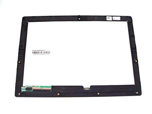 Repuestos originales para Lenovo ideapad Miix 700-12isk 12