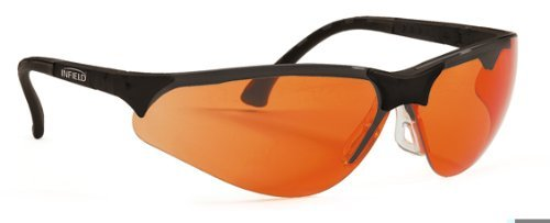 Infield Terminator - Gafas protectoras