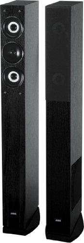 AEG LB 4710 3-Wege-Bassreflex-Lautsprecherboxen