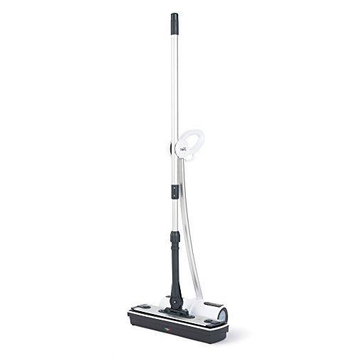 Polti Moppy Limpiador de suelos con...