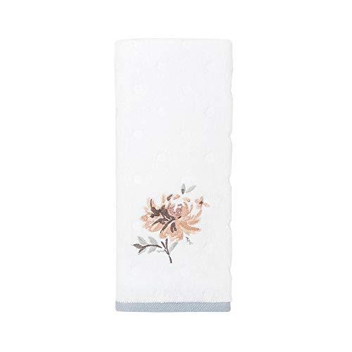 Croscill Liana Hand Towel, Multi