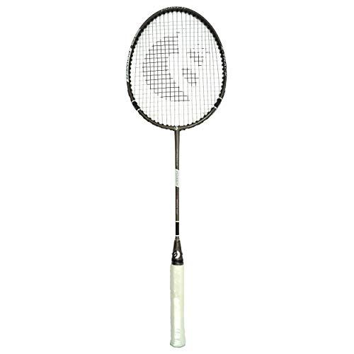 Best Sporting Badminton Schläger XT 500