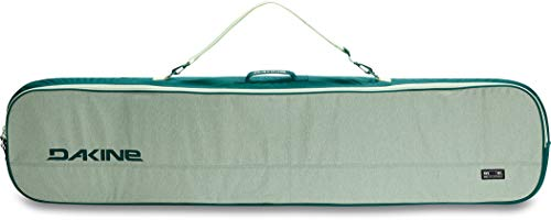 Dakine Erwachsene Pipe Snowboard Bag Packs&Bags, Greenlily, 157Cm