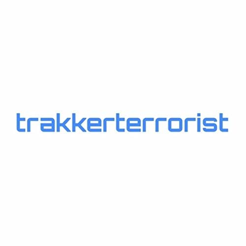 Trakkerterrorist