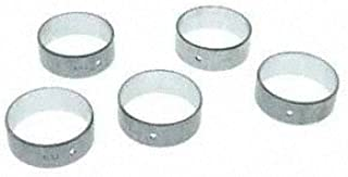 Clevite SH1349S Cam Bearings Set Chevy 283 302 305 307 327 350 5.7L HD 1964-Up