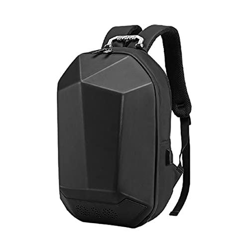 リュックサック ビジネスリュック メンズ 男女兼用 大容量 20l Bluetooth搭載 bluetoothスピーカー 6H音楽 4000mAhリチウム電池 TFメモリ 再生 通話 防水 多機能 通気性 トラベル 通学 メンズ アウトドア ブラック ブルートゥーススピーカーなし