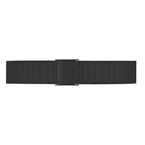 Paul Hewitt PH-M-BM-4 Miss Ocean Line Armband
