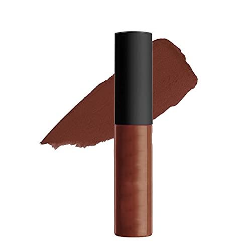 Waterproof Long Lasting Surprise price Ranking TOP12 Matte Lip Gloss Liquid Beauty M Lipstick