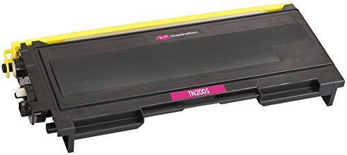Premium Toner kompatibel für Brother TN2005, HL-2035, HL-2037, HL-2037E | 1.500 Seiten