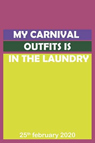 - Mardi Gra Outfits