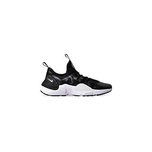 Nike Herren - Flystepper 2K3 - Black - 644576-005 - Schwarz, 42
