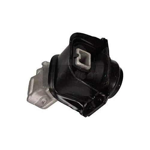 Maxgear opslag motor 40-0277