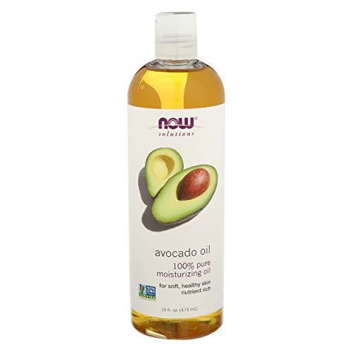 Avocado Huile - 473 ml
