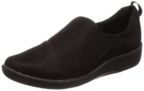 Chaussures Clarks Cloud Steppers, basses, à...