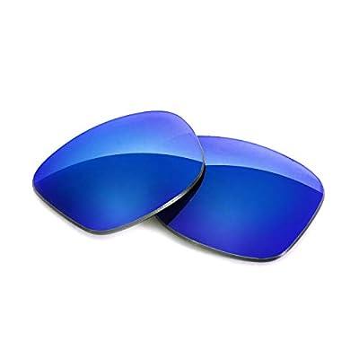 Fuse Lenses Fuse Plus Replacement Lenses for Phillip Lim Ellody