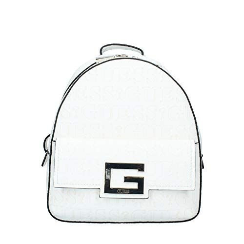 Guess Brightside Backpack