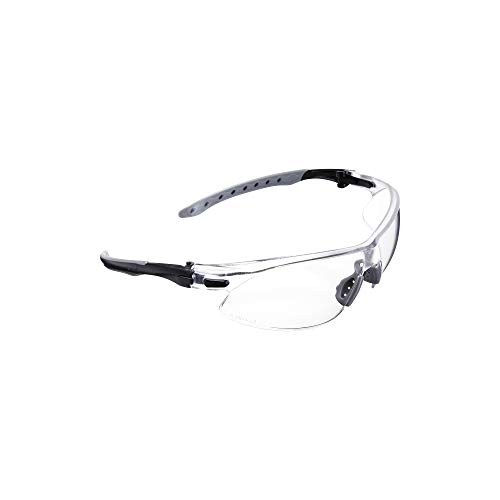 Allen Company Keen Shooting Safety Glasses