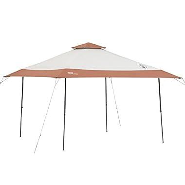Coleman 2000004407  Instant Beach Canopy, 13 x 13 Feet