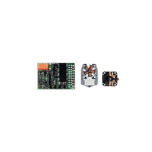Märklin 60921 - mfx-umbausatz-Hochleistung, H0