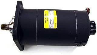 Bridgeport BP 12631051 Standard Power Feed 8F Motor Assembly