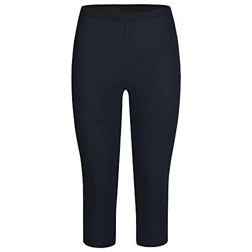 MONTURA Wonder Pants - Pantalones elásticos para mujer