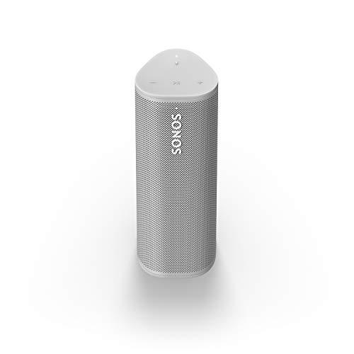 bocina amazon de la marca Sonos