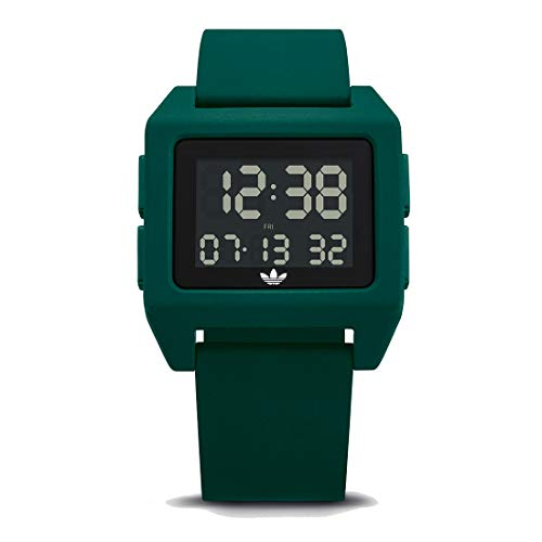 Adidas by Nixon Reloj de Vestir Z15-3204-00