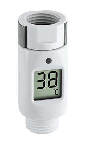 TFA 30.1046 Digitales Duschthermometer