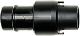 Metabo- model/Application: Vacuum Hose Adaptor (630898000), Attachments/Adaptors