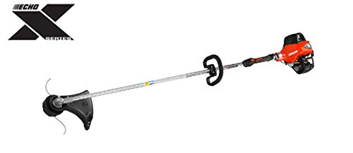 Buy Bargain Echo SRM3020 30.5 CC 2-Stroke Engine Speed Feed String Trimmer