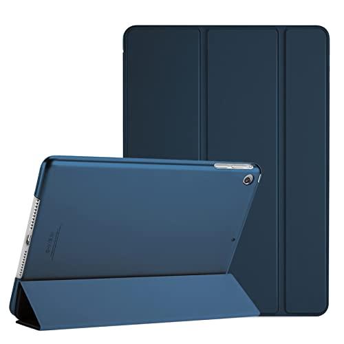 ProCase -   iPad Mini 1 Hülle,