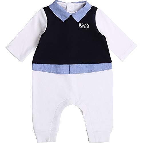 Bodysuit für Babys, Meereswindel, 6 Monate
