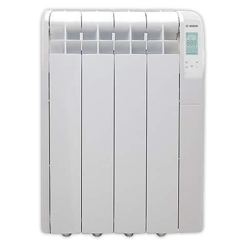 Emisor termico BOSCH ERO 3000  0750C