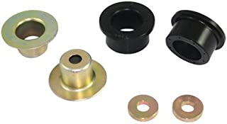 Whiteline kdt913 Rear Differential Support Bushing
