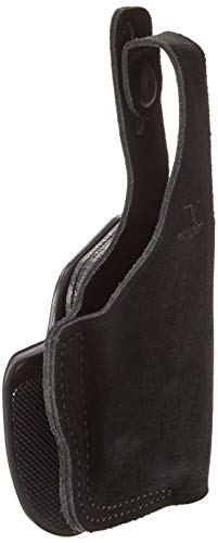 Viridian Galco Paddle Lite Leather Holster Right Hand for R5 with Instant-ON for S&W Shield