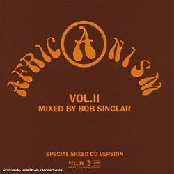 Africanism II