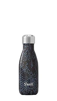 Best swell 9 oz bottle Reviews