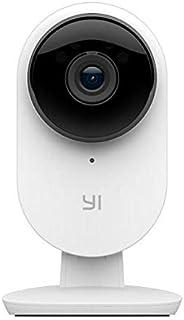 كاميرا منزلية 2 من واي اي 1080 بي لاسلكية بنظام مراقبة امني اي بي وخاصية اتش دي ار (اصدار اوروبي)