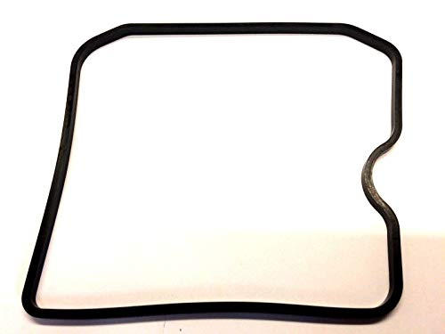Re Fuel Gas Tank Gasket FITS McCulloch 55 700 555 PRO MAC 10-10 VITON 69345, New