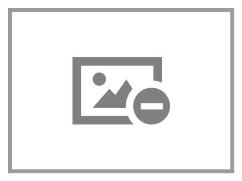 Sparepart: Lenovo L G4030 W8P N3530 1G 1000M 5B20G05151, Motherboard, 5B20G05151 (5B20G05151, Motherboard, Lenovo, G40-30)